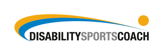Disability Sports Coach