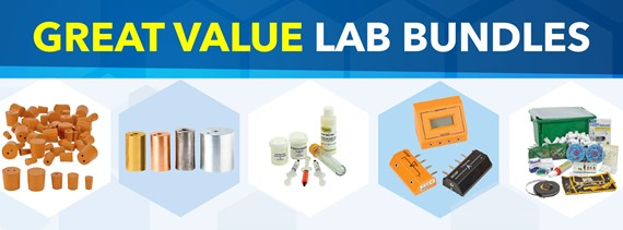 Lab Bundles