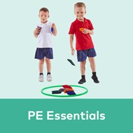 PE Essentials