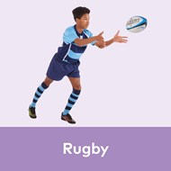 Rugby Products