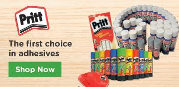 Pritt Products