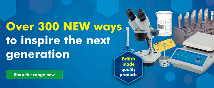 Great Value Bundles