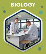 Biology Products