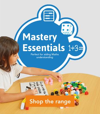 Mastery Essentials