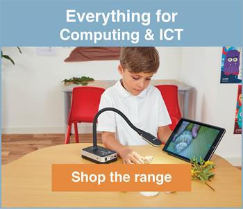 Everything for Computing & ICT